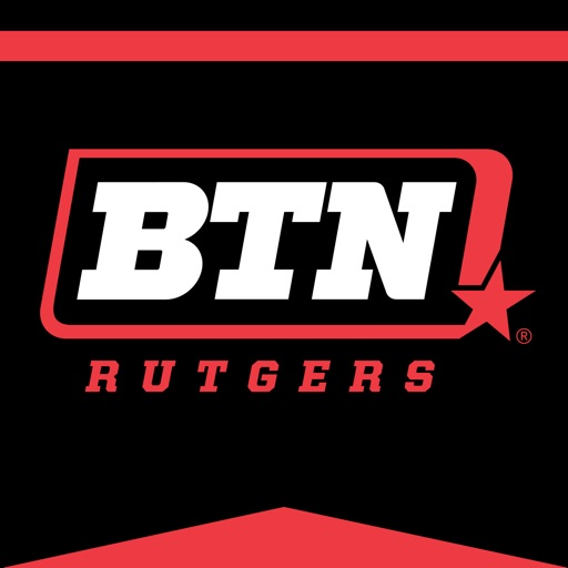 Cover image of Rutgers Scarlet Knights Podcast