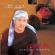 Habiby Dah - Hisham Abbas