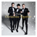 The Tenors - Christmas Together