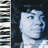 Mary Wells - When I'm Gone