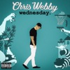 Chris Webby - Middle Ground