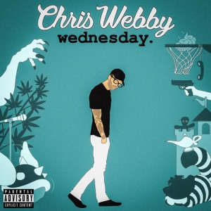 Chris Webby - Campfire feat. Jitta On the Track