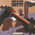 Big Country - Come Back to Me