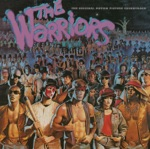 "Barry De Vorzon - Theme from ""The Warriors"""