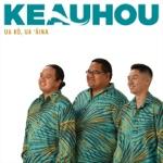 Keauhou - Kapiʻolani Pāka