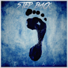 Trias - Step Back artwork