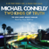 Michael Connelly - Two Kinds of Truth (Unabridged)