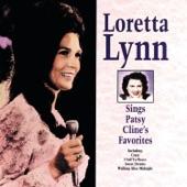 Loretta Lynn - I Fall to Pieces