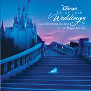 Disney's Fairy Tale Weddings - Jack Jezzro - Jack Jezzro