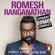 Romesh Ranganathan - Straight Outta Crawley