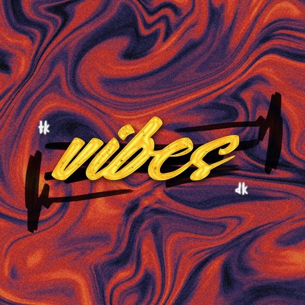 Vi6es