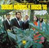 Herb Alpert Presents Sergio Mendes & Brasil '66 - Sergio Mendes & Brasil '66