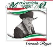 Gerardo Reyes - Mi Tierra Es León, Gto
