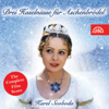 Czech National Symphony Orchestra & Jan Chalupecký - Drei haselnüsse für aschenbrödel - Motiv i. - Einleitung Grafik