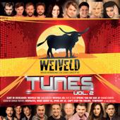 Weiveld Tunes Vol. 2