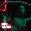 Bella feat Wizkid - MHD mp3