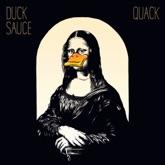 Quack (Beatport Version)