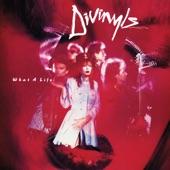 Divinyls - Pleasure and Pain