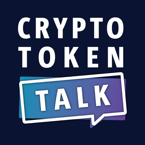 Episode 138: Bailey Reutzel Unveils Reporting on Crypto