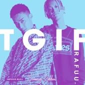 Tgif - Single