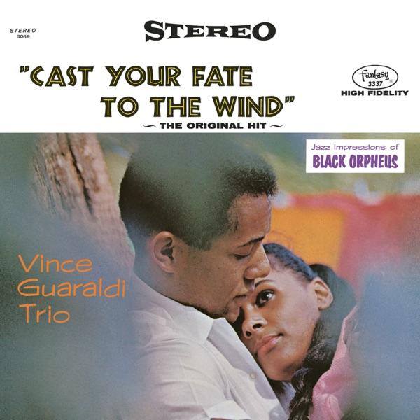 Jazz Impressions of Black Orpheus (Original Jazz Classics Remasters)