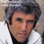 Burt Bacharach - Something Big
