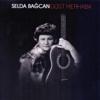 Selda Bağcan - Öyle Bir Yerdeyim ki artwork