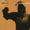 Soul II Soul - Back to Life Grafik