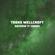 Anyhow It Comes - Tooks Wellcroft
