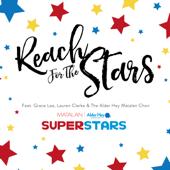 Reach For the Stars (feat. Alder Hey Matalan Choir)