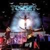 Tommy (Live at the Royal Albert Hall), The Who