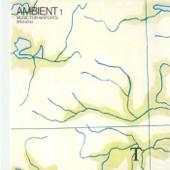 Brian Eno - 2/1