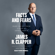 Trey Brown & James R. Clapper - Facts and Fears (Unabridged)