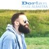 Mare Albastră - Single, Dorian