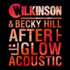 Afterglow (Acoustic) - Single