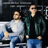 Ushe (Remix) [feat. Super sako] - Single, Armenchik