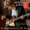 Imagination of You feat Christopher Cross Single