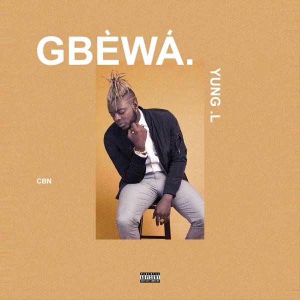 Gbewa - Single