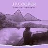 Cheerleader (Demo) - JP Cooper