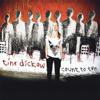 Tina Dico - Count to Ten artwork