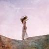 Mandy Elizabeth - EP - Mandy Elizabeth