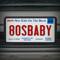 80s Baby - Debbie Gibson, Naughty By Nature, New Kids On the Block, Salt-N-Pepa & Tiffany lyrics