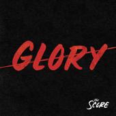 Glory - The Score
