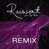Raincoat (feat. Shy Martin) [Ashworth Remix] - Single