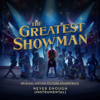 The Greatest Showman Ensemble - Never Enough (From