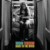 Susan Tedeschi - Love Will