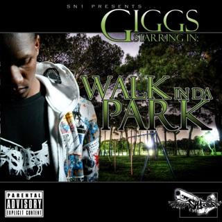 giggs wamp 2 dem album sales