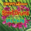 Drew s Famous Presents Steel Drums of the Island