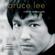 Matthew Polly - Bruce Lee (Unabridged)