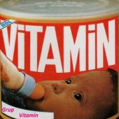 Bol Vitamin